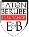 logo for Eaton & Berube Insurance Agency