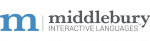logo for Middlebury Interactive