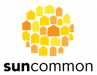 logo for SunCommon