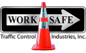 logo for Worksafe TCI